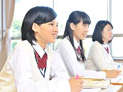 日本人にとって英語は難しい(文法編)_1
