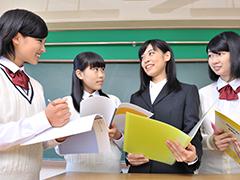 日本人にとって英語は難しい(文法編)_2
