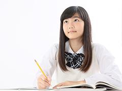 日本人にとって英語は難しい(文法編)_3